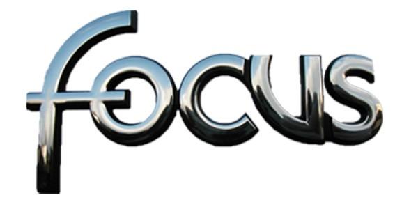 Focus Autós-Motoros Iskola